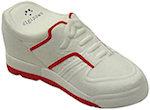 Tennis Shoe Stress Balls